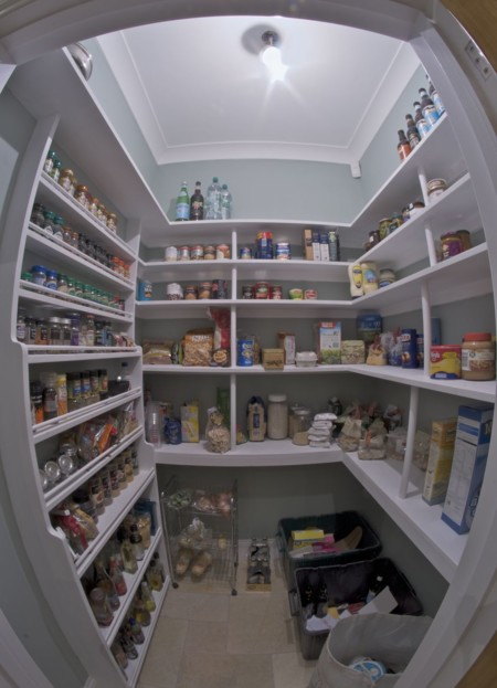 5 consejos para reducir el desperdicio de comida