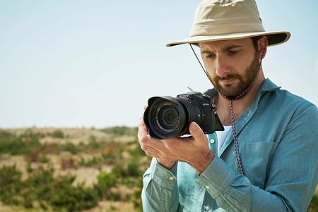 Sony RX100 II, Canon EOS 6D MarK II, Nikon D3400 y más cámaras, objetivos y accesorios en oferta: Llega Cazando Gangas