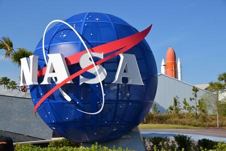 La Agencia Espacial Mexicana invita a estudiantes mexicanos de nivel superior a hacer una estancia en la NASA