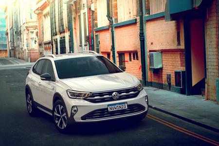 Volkswagen Nivus 2021 21