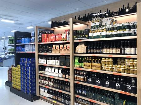 Mercadona cambia por completo su surtido de cervezas: de siete proveedores pasa a 40, incluyendo todas las grandes marcas