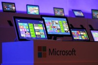Se mantiene la tendencia: Windows 8/8.1 pierde cuota de mercado en julio, mientras Windows 7 aumenta