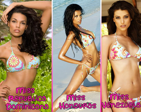 miss-republica-dominicana-miss-honduras-miss-venezuela
