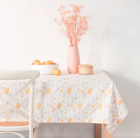 Textiles Soft Mood Maisons Du Monde 3