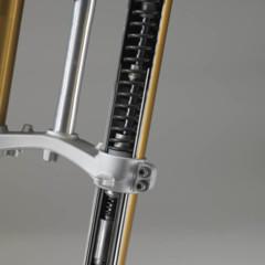Foto 32 de 155 de la galería bmw-hp4-nueva-mega-galeria-y-video-en-accion-en-jerez en Motorpasion Moto
