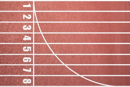 Correr-Pista-Atletismo
