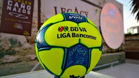 Cómo ver los partidos de la Liguilla de la Liga MX por internet de manera gratuita