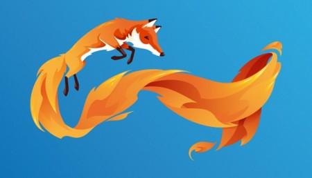 Firefox próximamente será capaz de soportar las extensiones de Chrome