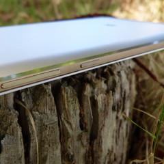 Foto 16 de 31 de la galería xiaomi-mi-max-diseno en Xataka Android