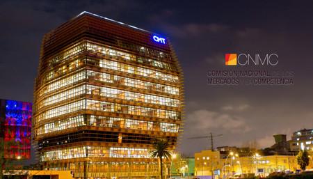 MásMóvil sigue sumando clientes según los datos estadísticos de la CNMC
