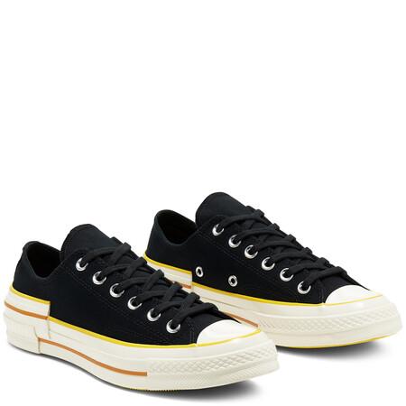Converse8