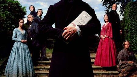 'Bleak House', la adaptación que revolucionó las adaptaciones literarias de la BBC