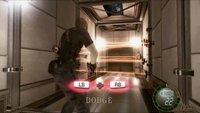 'Resident Evil 4'. Se filtra un posible vídeo con gameplay de su reedición en HD (actualizado)