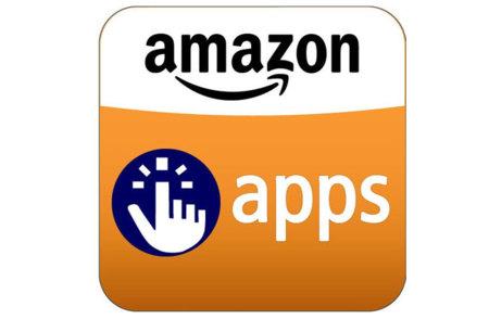 La Amazon Appstore llega a España este verano