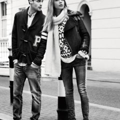 Foto 5 de 8 de la galería catalogo-pepe-jeans-2013-2014 en Trendencias