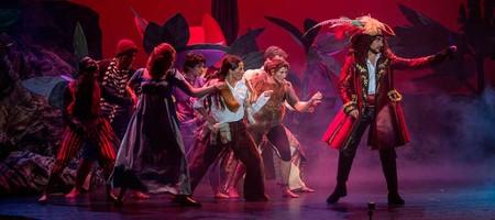 Teatro-Peter-Pan
