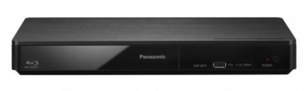 Miracast Panasonic CES 2014