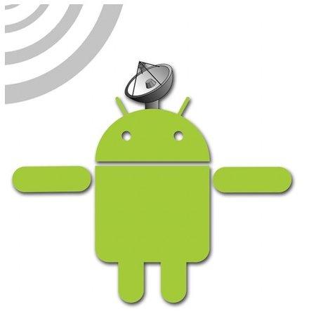 ¡Cuidado! spyware en Android graba tus llamadas y las sube a un servidor