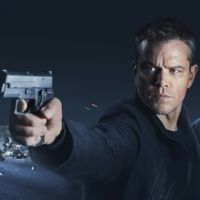 Taquilla USA | Jason Bourne regresa con éxito