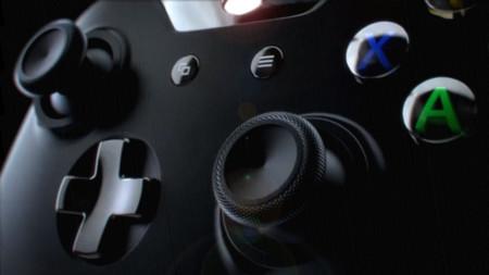 UWP es el gran plan de Microsoft y quiere cambiar la propia industria del videojuego