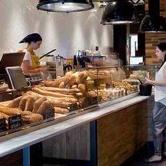 Foto 2 de 23 de la galería praktik-bakery en Trendencias