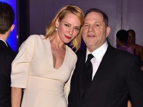 Thurman Weinstein2