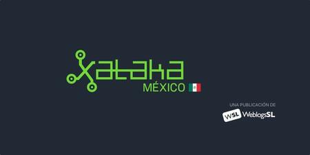 Xataka México crece... gracias a ti