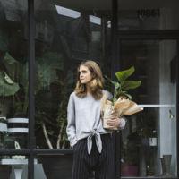 Pull & Bear presenta Be more barrio, el catálogo donde encontrarás todas las tendencias del otoño