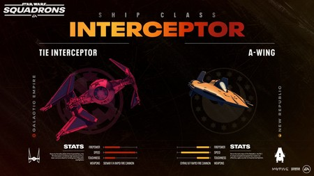 Mav Screens Game Shipinterceptor Jpg Adapt Crop16x9 818p