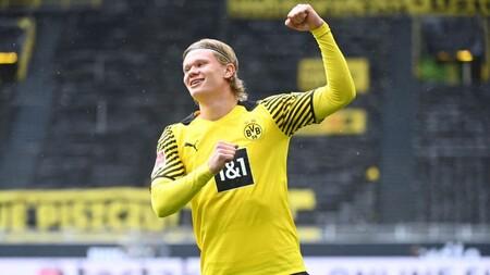 La Bundesliga se queda en Movistar+ otras tres temporadas con un partido semanal en exclusiva para Vamos