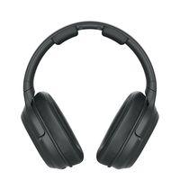 Oferta de Amazon en los auriculares inalámbricos Sony WH-L600: ahora pueden ser nuestros por 179,35 euros