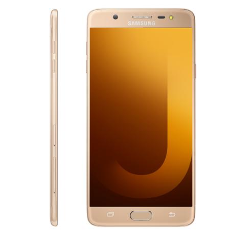 a5d8bfc289 Samsung Galaxy J7 Max Oficial 2