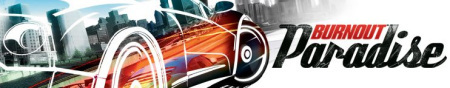 'Burnout Paradise' correrá a 1080i en PlayStation 3