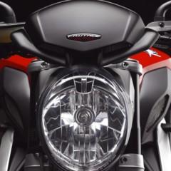 Foto 23 de 27 de la galería mv-agusta-brutale-675-desvelada-en-el-eicma-2012 en Motorpasion Moto
