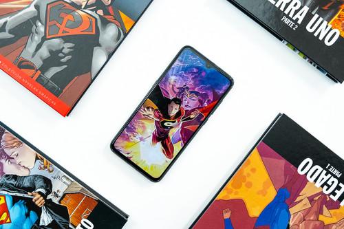 Xiaomi Mi 9, análisis: el precio más irresistible en la gama alta