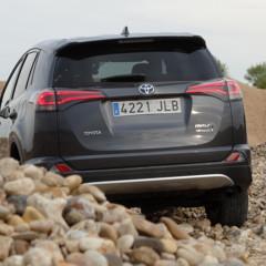 Foto 5 de 25 de la galería prueba-toyota-rav4-hybrid-exteriores-coche en Motorpasión