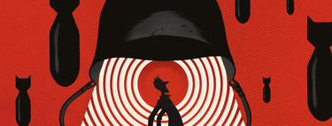26 novelas y cómics de ciencia ficción para comprar o regalar el Día del Libro