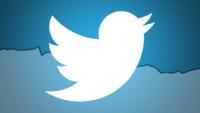 Twitter crece 124% en ingresos y 24% en usuarios durante el segundo trimestre de 2014