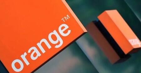 Orange España reduce su valor en 3.700 millones de euros, aunque modera la caída de ingresos