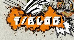 Localia estrena T/Blog
