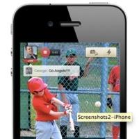 Broadcast for Friends, UStream quiere que compartamos vídeo en tiempo real desde nuestro iPhone