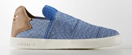 Adidas Pharrell Williams 02