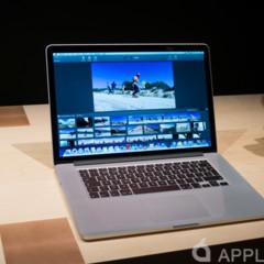 Foto 9 de 12 de la galería nuevo-mac-pro-y-macbook-pro en Applesfera
