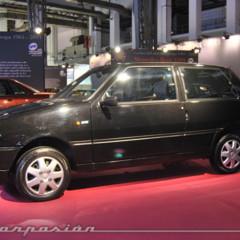 Foto 5 de 50 de la galería coches-del-ano-en-europa-1984-1993 en Motorpasión