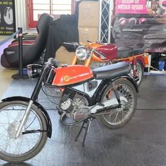 Foto 71 de 158 de la galería motomadrid-2019-1 en Motorpasion Moto
