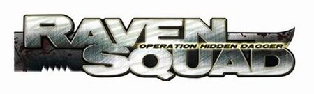 'Raven Squad: Operation Hidden Dagger' anunciado para PC y Xbox 360