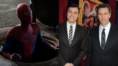 Spider-Man: Marvel ya tiene guionistas para un reboot que recordará al cine de John Hughes