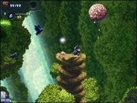 Heart Forth, Alicia tiene a tiro la versión de PS4