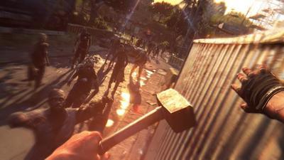 Dying Light recibirá actualización en marzo; añadirá skins y más dificultad