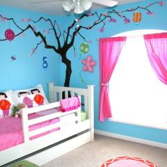 dormitorio-infantil-japones